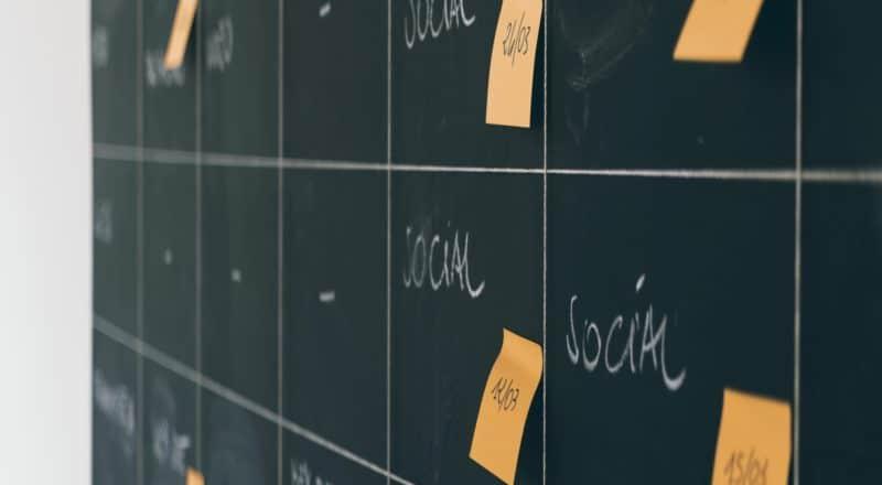 Luovat tapahtuman markkinointi-ideat